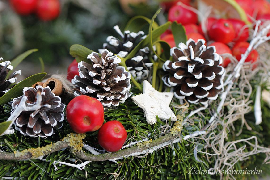 11 prezentów gwiazdkowych dla ogrodnika iogrodniczki