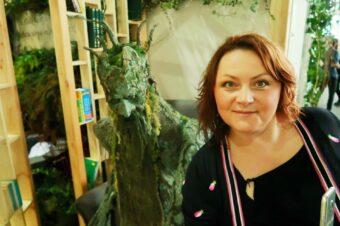 Targi Gardenia 2017 zakończone – ogrodnicy doroboty!