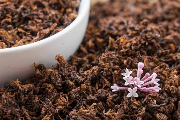 herbata zbzu lilaka